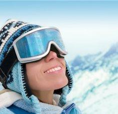 חופשות סקי בסולדן אוסטריה